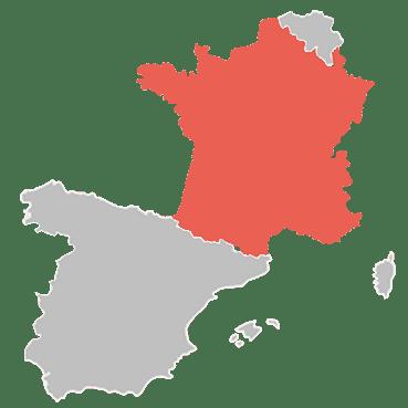 Livraison de votre store banne en France et au Luxembourg