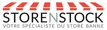 Store de terrasse à prix discount | store-en-stock.com