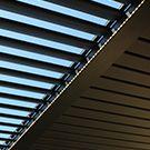 Le spécialiste du store extérieur de terrasse - Pergola bioclimatique - Store banne discount